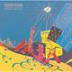 ザ・ローリング・ストーンズ - スティル・ライフ(アメリカン・コンサート'81)