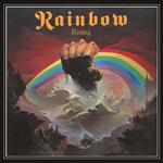 レインボー - 虹を翔ける覇者