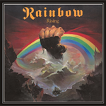レインボー - 虹を翔る覇者