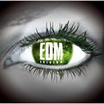 EDM ANTHEM Ⅲ
