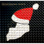 Francfranc presents Fun Fun Christmas - The Gifts