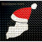 V.A. - Francfranc presents Fun Fun Christmas - The Gifts