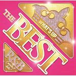 ヴァリアス・アーティスト - ワッツ・アップ!ザ・ベスト~ザ・グレイテストR&Bヒッツ!