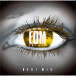 EDM ANTHEM - BEST MIX
