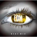 EDM ANTHEM - BEST MIX