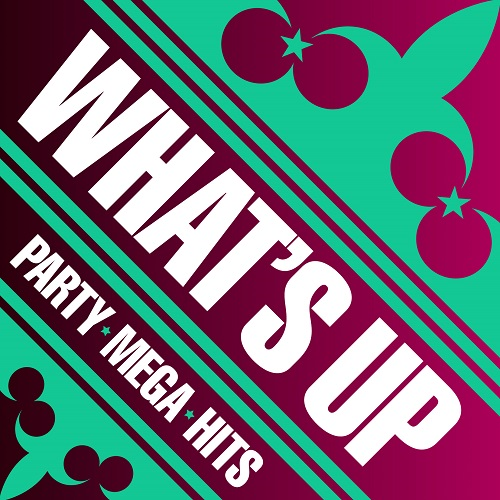 Various - Pop Party 6