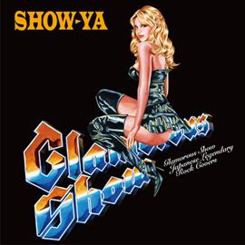 SHOW-YA - Glamorous Show~Japanese Legendary Rock Covers