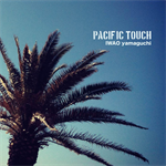 Pacific Touch