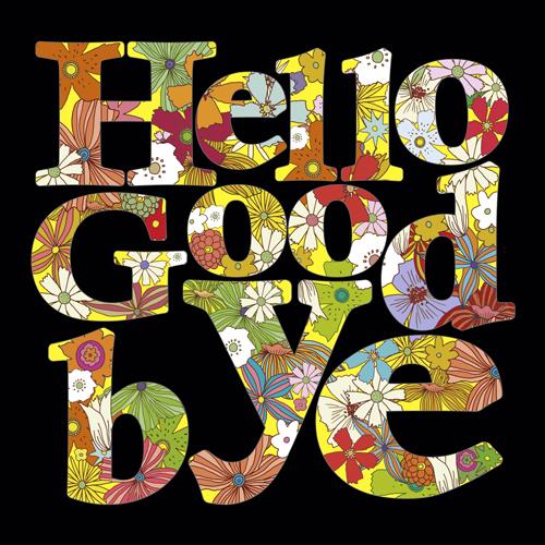 Hello Goodbye[CD] - ヴァリアス...