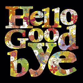 ヴァリアス・アーティスト - Hello Goodbye