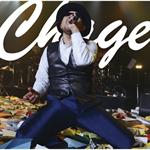 Chage - Chage Live Tour 2016 ~もうひとつのLOVE SONG~