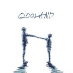 QOOLAND - 本気で演りたい