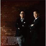 7回帰 ~ce matin best album~