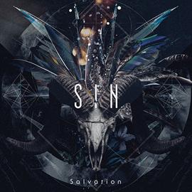 S!N - Salvation