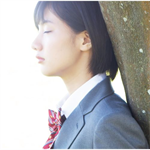 TOUYU(灯油) - 秘密木地