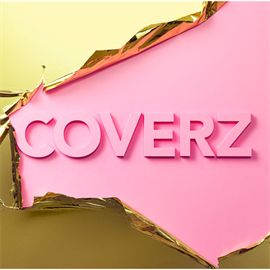 V.A. - COVERZ collection