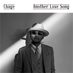 Chage - Another Love Song