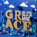 ぐるたみん - GRACE