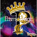 Pri☆mage - Prism☆magic