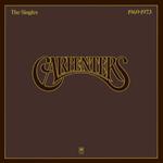 カーペンターズ - シングルス1969~1973
