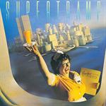 スーパートランプ - ブレックファスト・イン・アメリカ