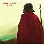 ウィッシュボーン・アッシュ - 百眼の巨人アーガス+4