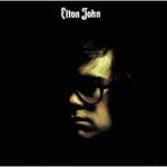 エルトン・ジョン - 僕の歌は君の歌