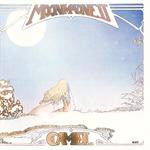キャメル - ムーンマッドネス~「月夜の幻想曲(ファンタジア)」