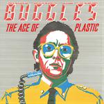 バグルス - プラスティックの中の未来+3