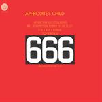 アフロディーテズ・チャイルド - 666~アフロディーテズ・チャイルドの不思議な世界