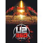 U2・360°・アット・ザ・ローズ・ボール