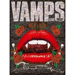 VAMPS - VAMPS LIVE 2012