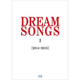 谷村新司 - DREAM SONGS I [2014-2015] 地球劇場 ~100年後の君に聴かせたい歌~
