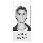 ジャスティン・ビーバー - Justin Bieber WDYM Smartphone Case