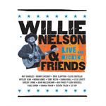 ウィリー・ネルソンと素敵な仲間たち