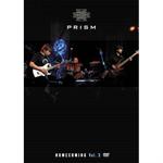 PRISM - HOMECOMING Vol.3