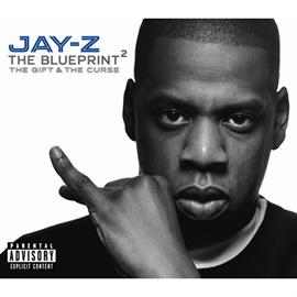 ジェイ・Z - ザ・ブルー・プリント 2:ザ・ギフト&ザ・カース