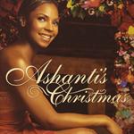 アシャンティ - Ashanti's Christmas