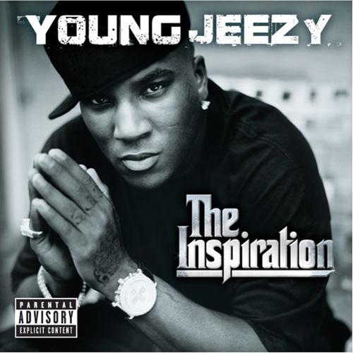 young jeezy ヤング ジージー universal music japan