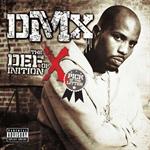ベスト・オブ・DMX/ザ・デフィニション・オブ・X:ピック・ザ・リター