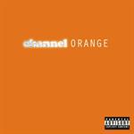 フランク・オーシャン - チャンネル・オレンジ