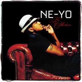 NE-YO - NE-YO: ザ・コレクションコンプリート・エディション