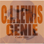 C.J.ルイス - GENIE~COVER HITS 2011