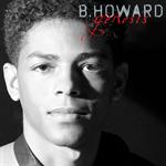B.ハワード - ジェネシス