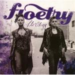 フロエトリー - フロオロジー