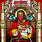 ゲーム - ジーザス・ピース
