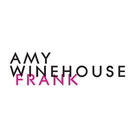 エイミー・ワインハウス - フランク~デラックス・エディション