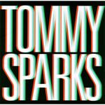 トミー・スパークス
