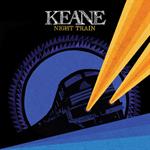 ザ・ナイト・トレイン -夜行列車-