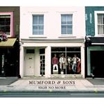 マムフォード&サンズ - サイ・ノー・モア~デラックス・エディション